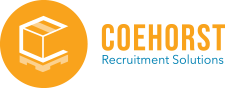 logo Coehorst Recruitment Solutions BV